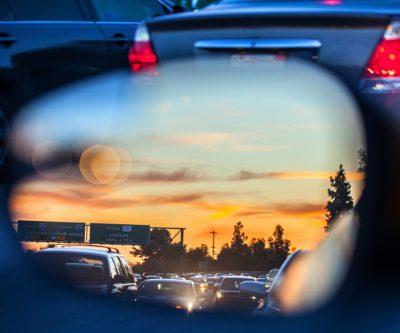 US electric vehicle sales stuck in slow lane