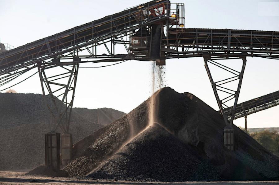 Near-record high vanadium prices boosts Bushveld Minerals 2018 results