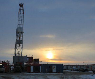 Conservation group raises concerns over proposed Canadian potash mine