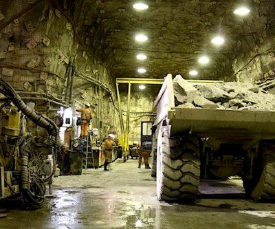 Australian junior Aurelia forgoes Glencore copper mine buy