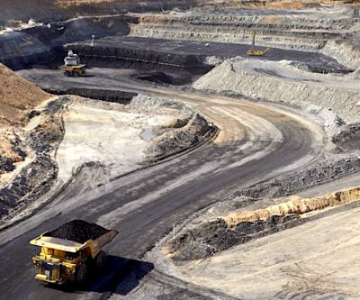 Yancoal gets green light for massive expansion at Australian mine
